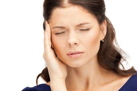 Meilleures huiles essentielles et recettes pour les migraines