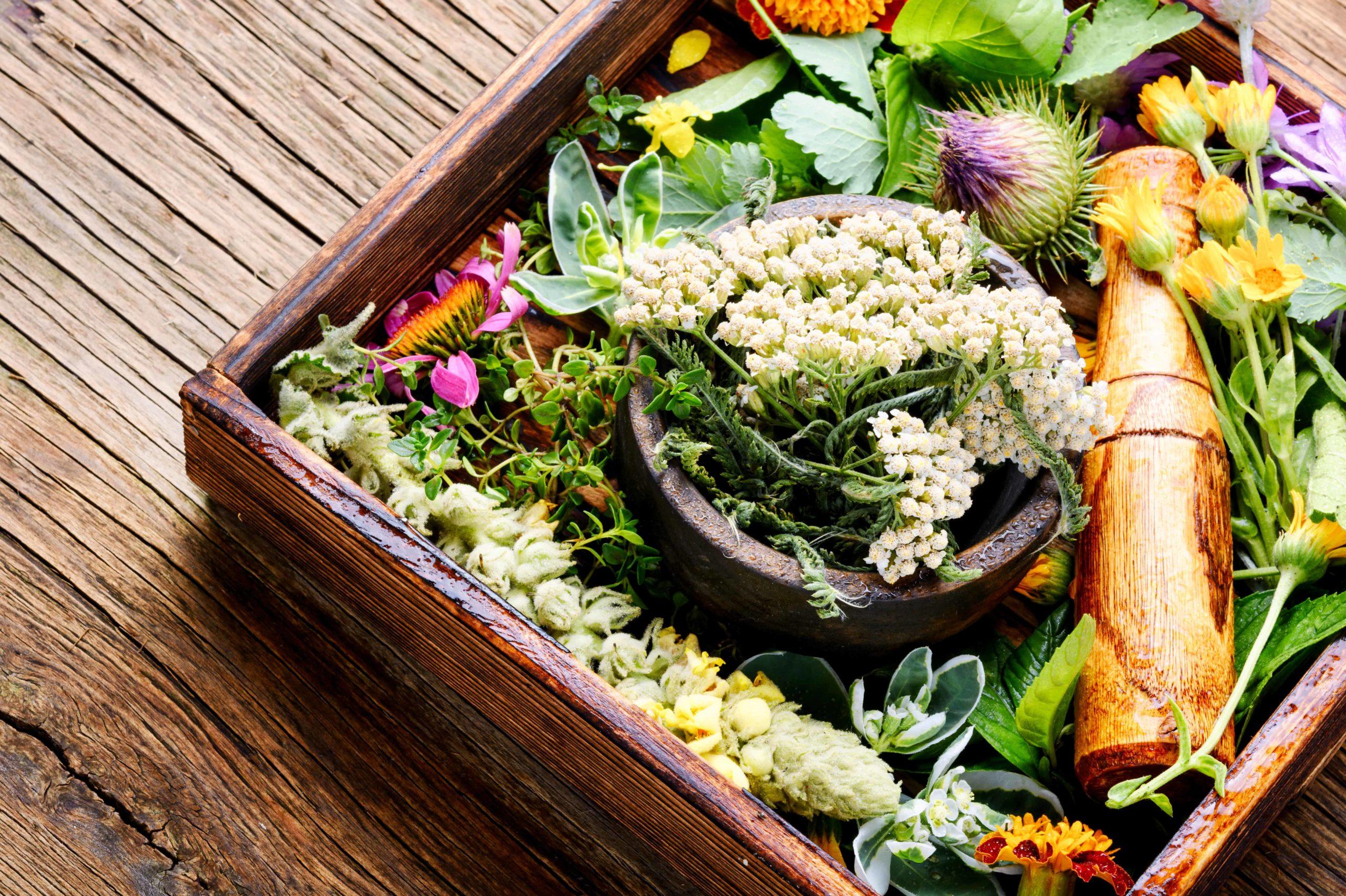 Douleur à la hanche? Essayez ces recettes d'huiles essentielles très efficaces pour un soulagement naturel, sûr et durable! |