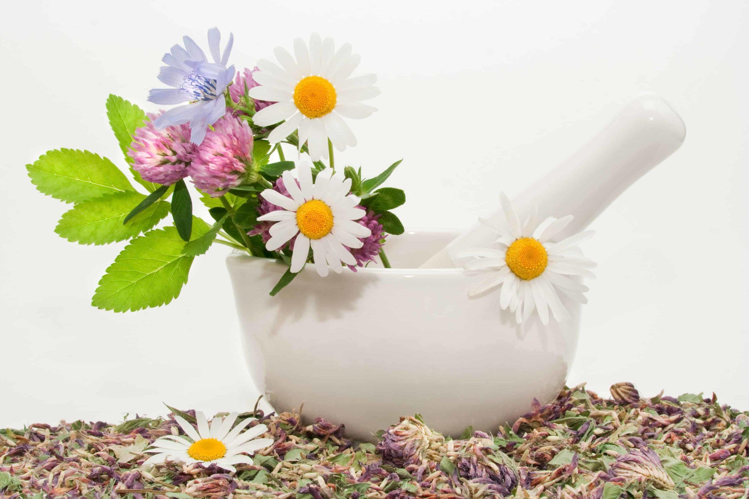 Ne laissez pas la douleur au cou vous abattre! Laissez la nature apaiser le mal avec des huiles essentielles! |