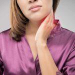 Huiles essentielles pour les ganglions lymphatiques – Il est temps de dégonfler ces mini-haricots douloureux |