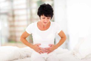 Huiles essentielles pour la digestion – Démystifier les mythes redoutés de la digestion