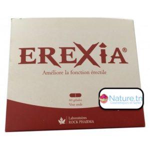 Erexia