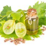 Comment choisir les meilleures huiles de support pour votre mélange d'huiles essentielles? |