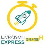 Livraison Express Tunisie