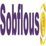 Sobflous_logo