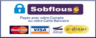 paiement-facture-Sobflous